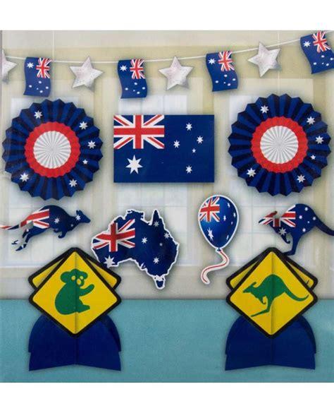 australian themed party uk 34 best australia day party ideas images on pinterest