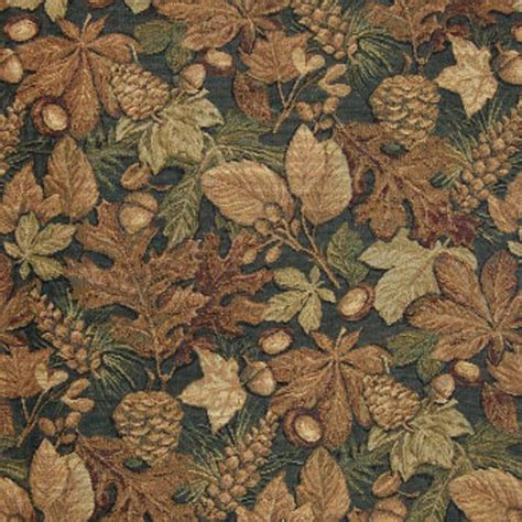 Country Style Upholstery Fabric by Home Decor Gh Camo Country Decorator Fabrics Rustic Upholstery Fabric Other Metro By
