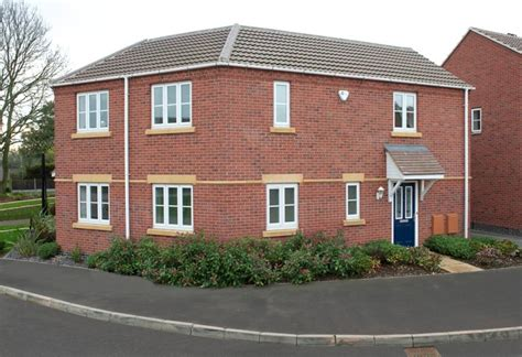 buy house in derby buy house in derby 28 images homes for sale in derby derbyshire de24 5ar buttercup