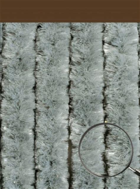 tende per le mosche tenda antimosche ciniglia viterbo