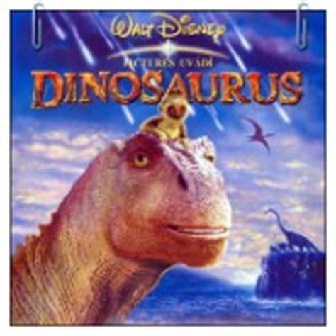 film dinosaurus online omalov 225 nky k vytisknut 237 dinosaurus film disney
