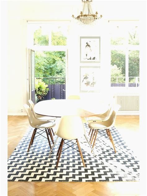 teppich esszimmer robuster teppich esszimmer dekorieren bei das haus