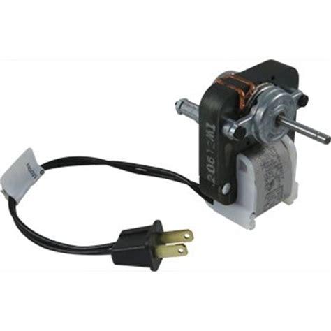 universal electric fan motor universal industries exhaust fan motor electric fan