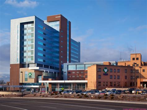 St Marys Grand Junction Detox by Grand Junction Hospital Limits Visitors Due To Flu