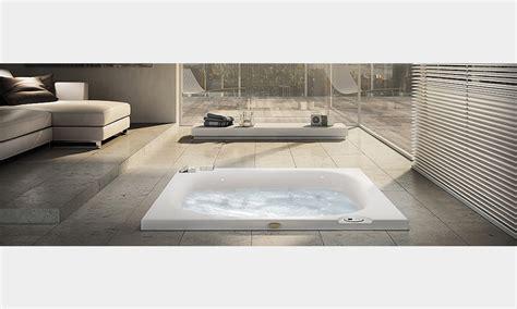 veneta vasche busco cabine doccia veneta vasche vasche da bagno piatti