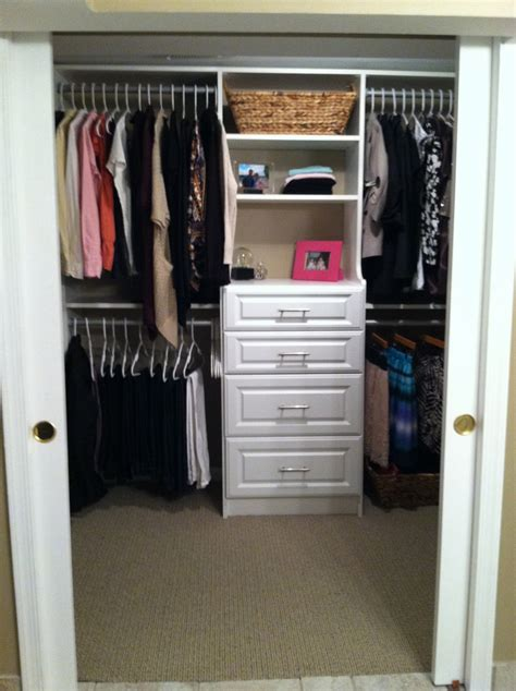 small closet solutions bedroom magnificent small closet space ideas for best