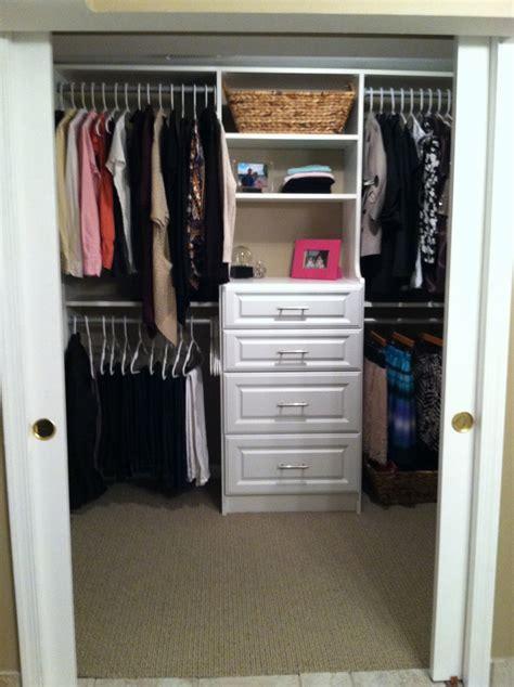 cheap closet organizers with drawers wardrobe closet system gallery of organizer closet