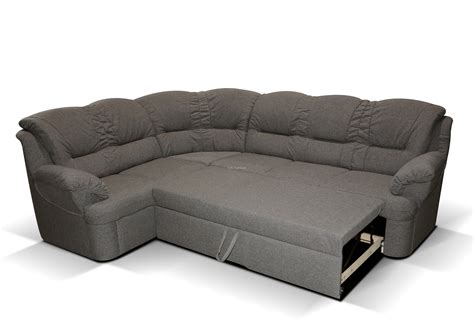 Sofa Bed With Sprung Mattress Sofa Beds With Sprung Mattress Uk Hereo Sofa