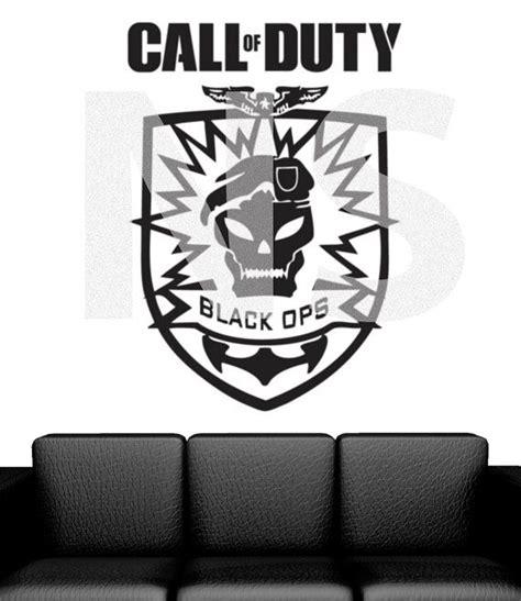 black ops bedroom decor 34 best call of duty bedroom images on pinterest bedroom