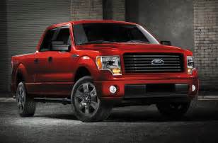 Ford F150 2015 For Sale New 2015 2016 Ford F 150 For Sale Cargurus