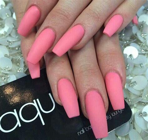 kim kardashian coffin nails 25 best ideas about kylie jenner pink hair on pinterest