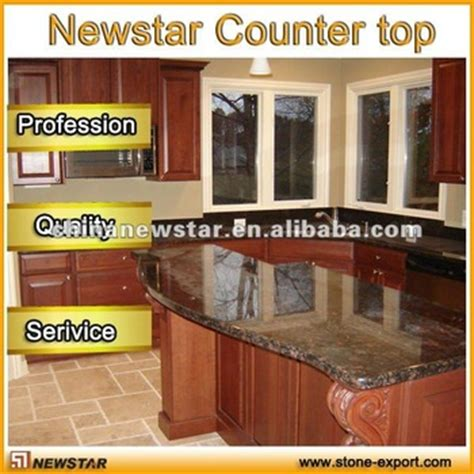 buy bar top restaurant bar tops for kitchen cabinet counter buy