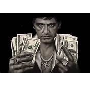 Scarface Money Graphics Pictures &amp Images For Myspace Layouts