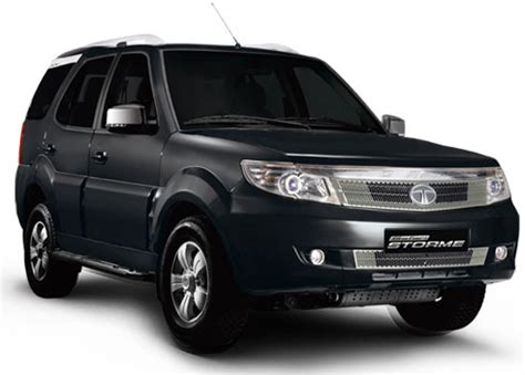 the all new tata safari 2015 the best 4x4 suv for indian new tata safari storme to be launched at rs 9 99 lakhs by