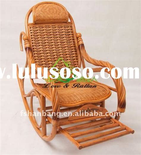 nursery rocking chairs for sale pedicure chairs for sale ireland pedicure chairs for sale