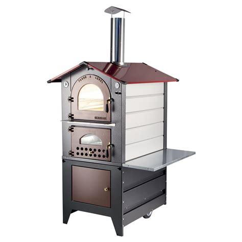 forni a legna da interno forno a legna da esterno g100s gemignani macchine