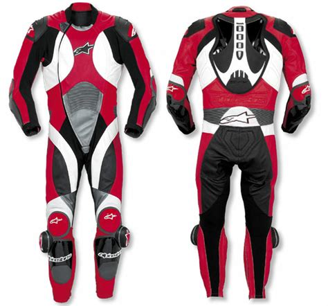 motorcycle protective gear all you need to about motorcycle protective gear
