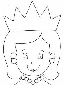 queen esther coloring page az coloring pages