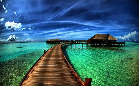 mind blowing  smart hd wallpapers