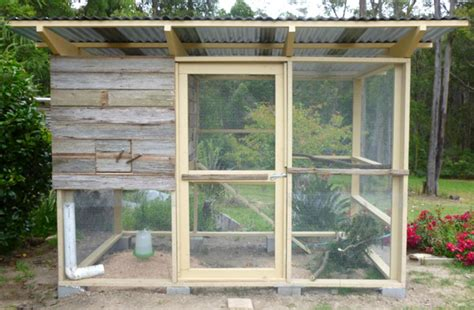 backyard chicken coops australia nita residence hillside coop run on pinterest