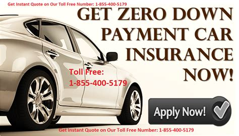 Where Can I Get Low Rate Auto Insurance Quotes   Cheap Car