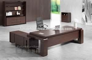 Best Office Table 2017 European Market Modern Office Furniture Oak Veneer