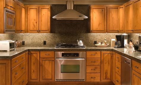 How Reface Kitchen Cabinets by Start A Cabinet Refacing Business Walzcraft Cabinet