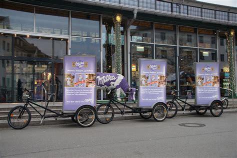 Englischer Garten München Fahrrad Mieten by Englischer Garten
