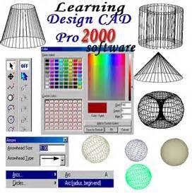 design software training design cad pro 2000 training program for download
