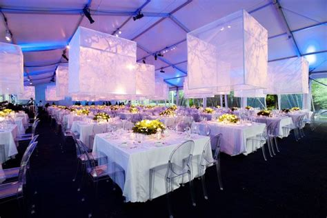 the top 35 event designers and their best ideas in 2019 top event decor ideas event lighting