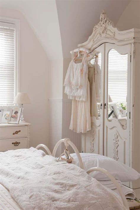 Shabby Overly Chic 121 best images about shabby cottage on