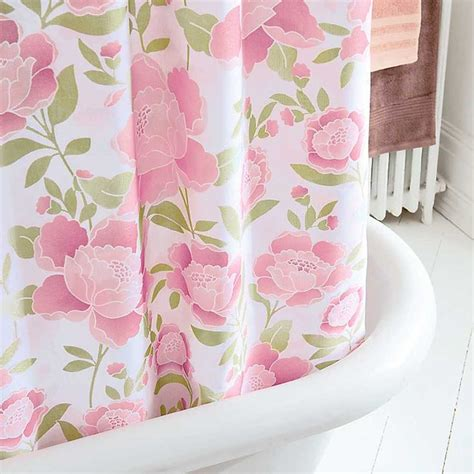 Girly Curtains Ideas 107 Best Curtains Collection Images On Pinterest Curtain Ideas Bathrooms Decor And
