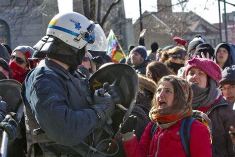 siege social saq si 232 ge social de la saq la manifestation 233 tudiante