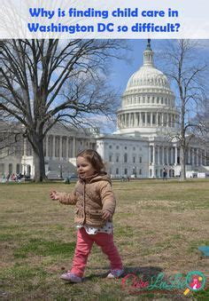 day care washington dc pin by carelulu on parenting advice