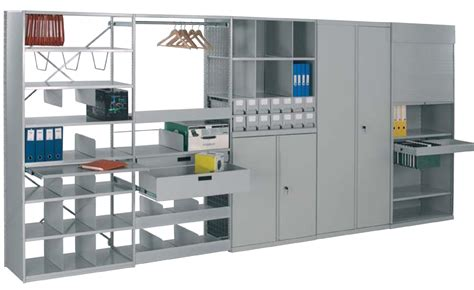 office warehouse shelving storage systems gloucestershire