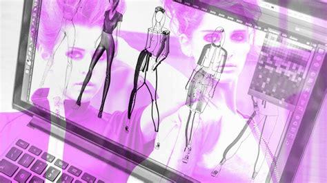 patternmaking for fashion design international summer courses istituto modartech