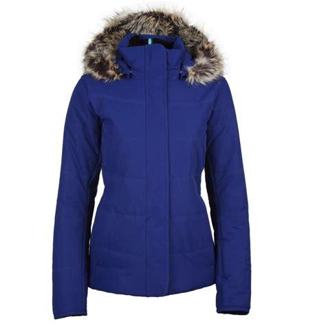 how to identify best ski jackets univeart