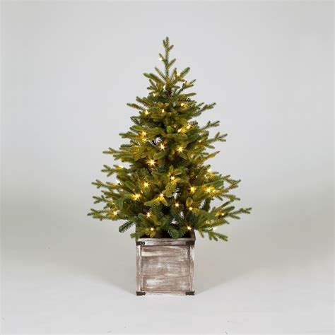 28 best wilkinsons fibre optic christmas trees ge