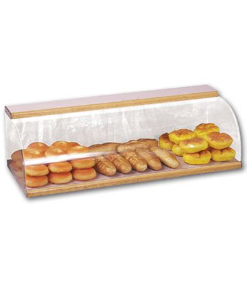 Countertop Bakery by Market Merchandising