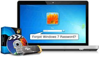 windows login password resetter usb compugenesis windows login password resetter