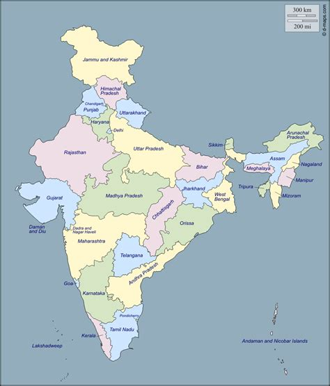 india s list of india s 29 states uts capitals chief ministers