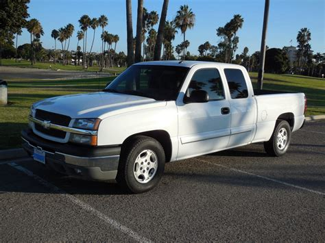 chevy colorado bed size gmc truck bed dimensions html autos post