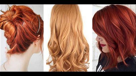 best drugstore red hair dye best drugstore red hair dye how to rock red hair the