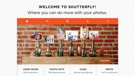 shutterfly for android shutterfly for android android apps on play