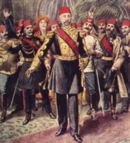 impero turco ottomano multiplayer aar scusi per fascioda pagina 3 net
