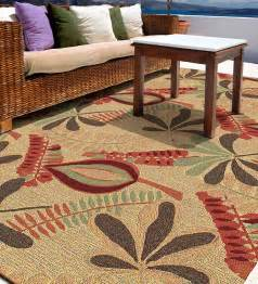 Cheap Outdoor Rugs For Patios Polypropylene Rugs Polypropylene Rugs