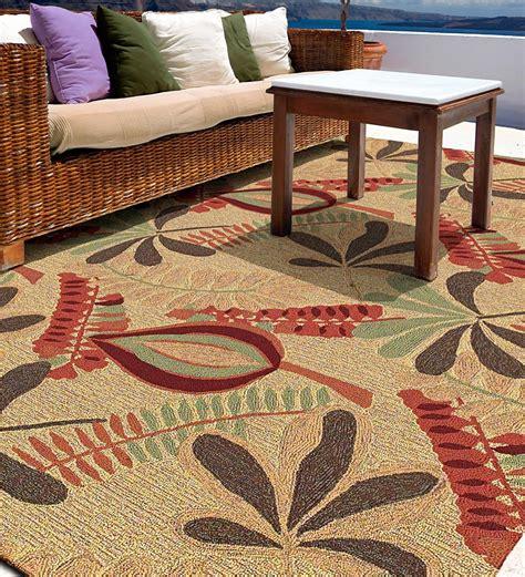 outdoor polypropylene rugs polypropylene rugs polypropylene rugs