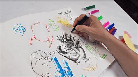 concurso de dibujo premiado con un curso de ingl 233 s en el curso de dibujo para principiantes con nivel menos uno