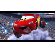 Pictures Of Cars Movie  Auto Datz