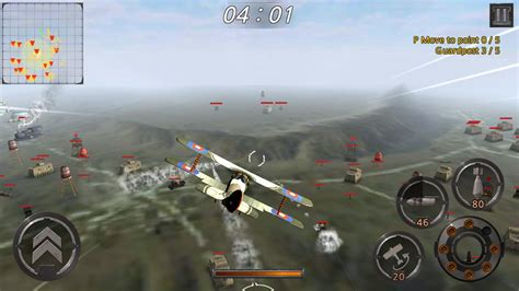 battle apk air battle world war apk v1 0 4 mod money apkmodx